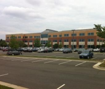 Commercial Energy Saving Window Film Ashburn VA